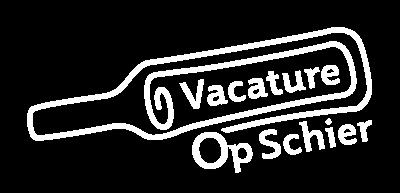 Vacature Op Schier